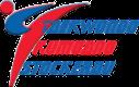 Kumgang Stockerau Logo