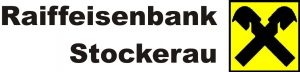 Raiffeisenbank Stockerau