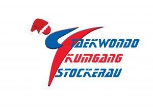 logo-weihnacht