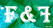 Logo der F & F HandelsOG